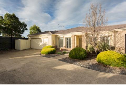 Diamond Creek Road Greensborough Vic For Sale