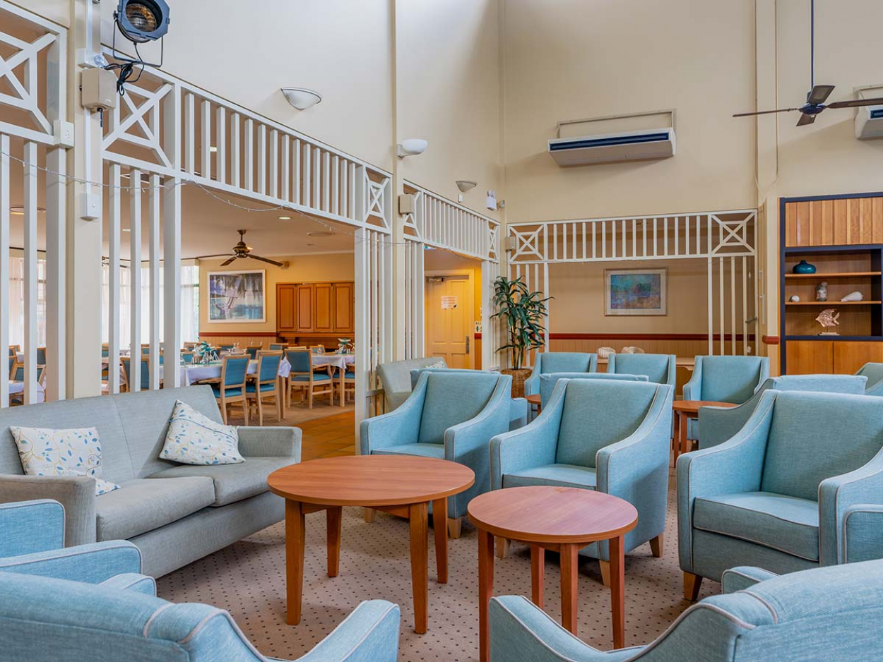 Aveo Robina 1-33  Glenside Drive - Robina 4226 Retirement Property for Sale