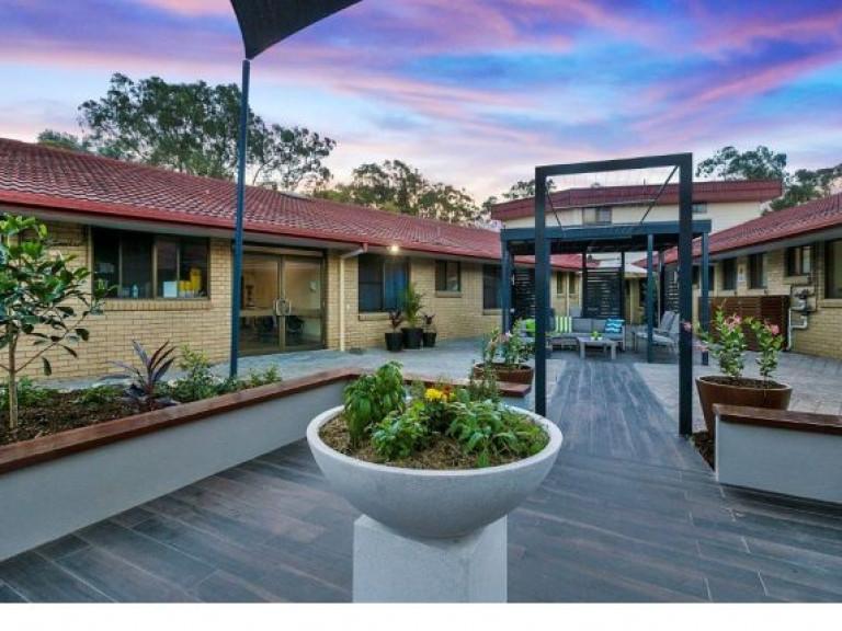 TriCare Pimpama Aged Care Residence