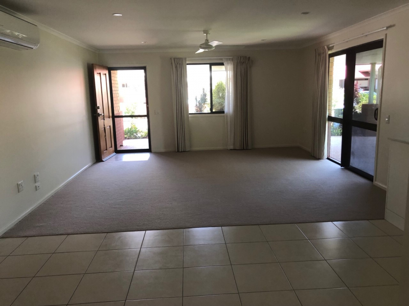 Large, open and airy - Darlington 1 - UNDER DEPOSIT