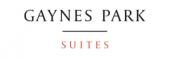 Gaynes Park Suites