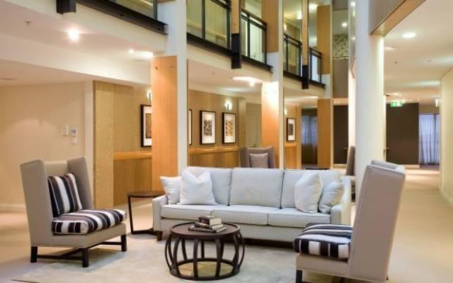 Lifestyle Manor Bondi