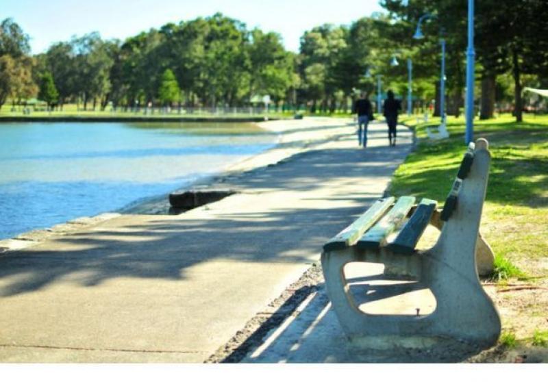 Bayside Park Retirement Village