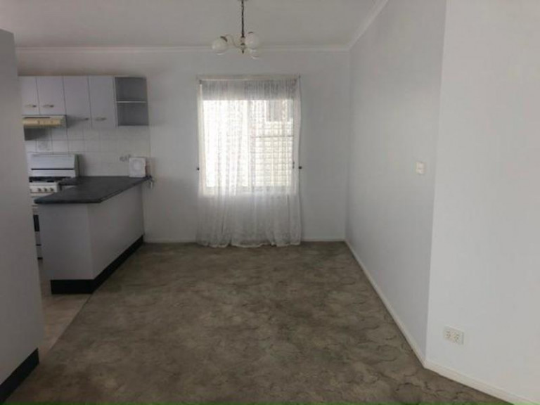 8 Homestead Street, Salamander Bay NSW 2317