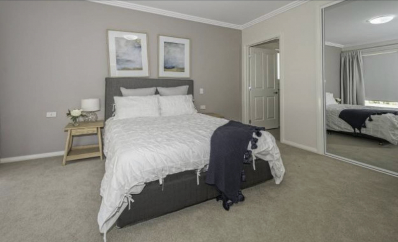 RSL LifeCare - Retirement Village North-Richmond