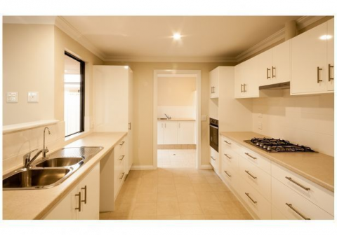 Amaroo Village - 2 bedroom Brand New villa NO STAMP DUTY. NO EXIT FEES