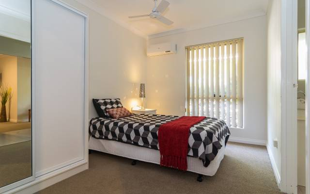 Auscare Unley - Unit available for only $49,900