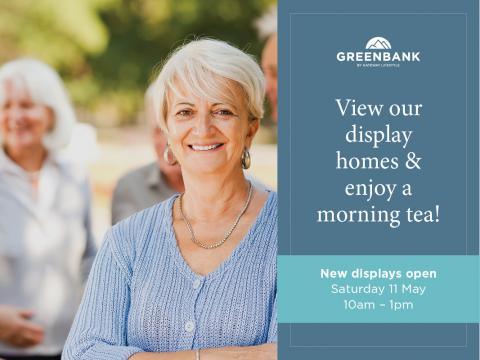Greenbank by Gateway Lifestyle