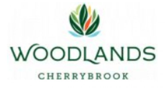 Woodlands Retirement Village