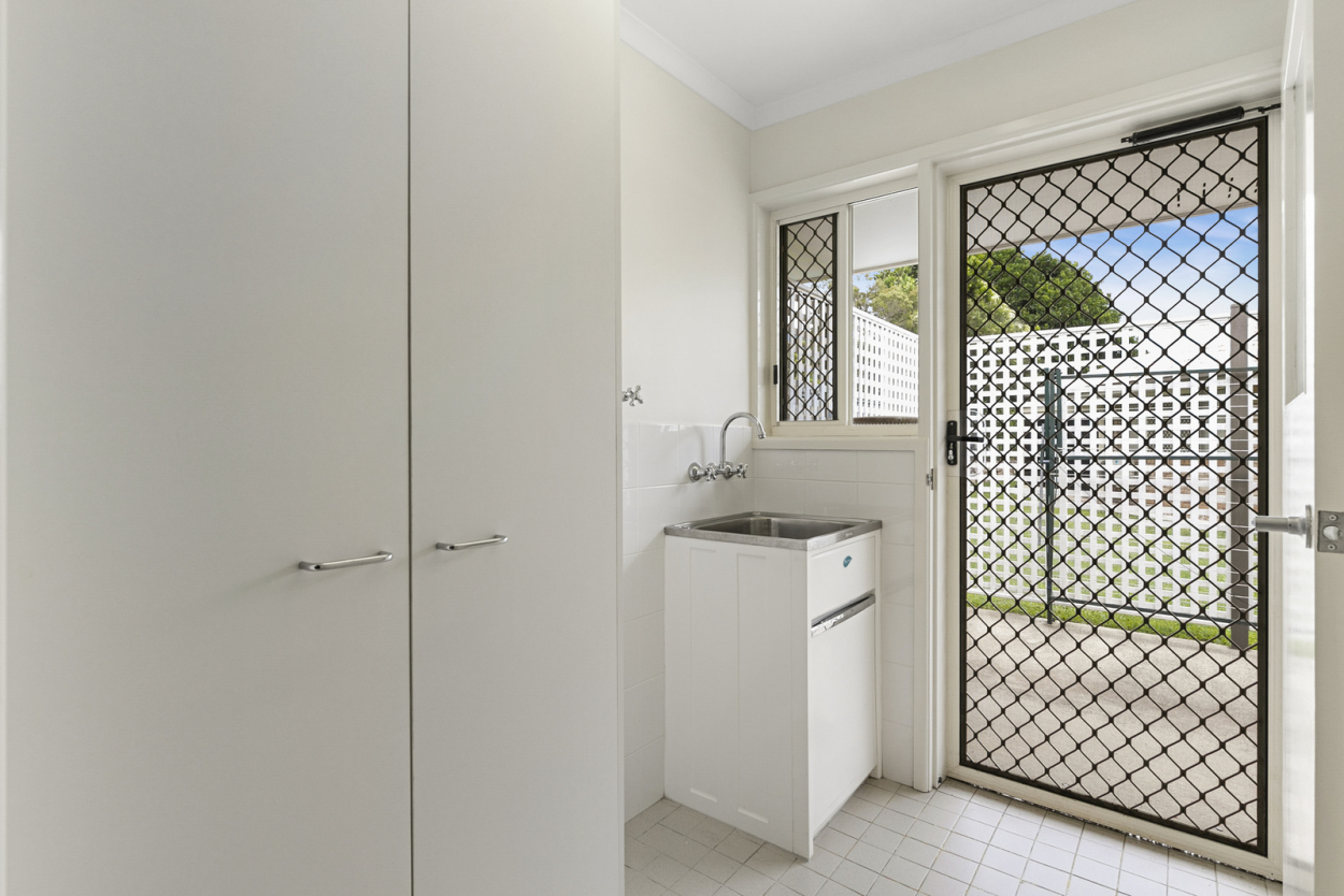 The decision is yours - Inverpine 109 - UNDER DEPOSIT 109/54 Ogg Road - Murrumba Downs 4503 Retirement Property for Sale