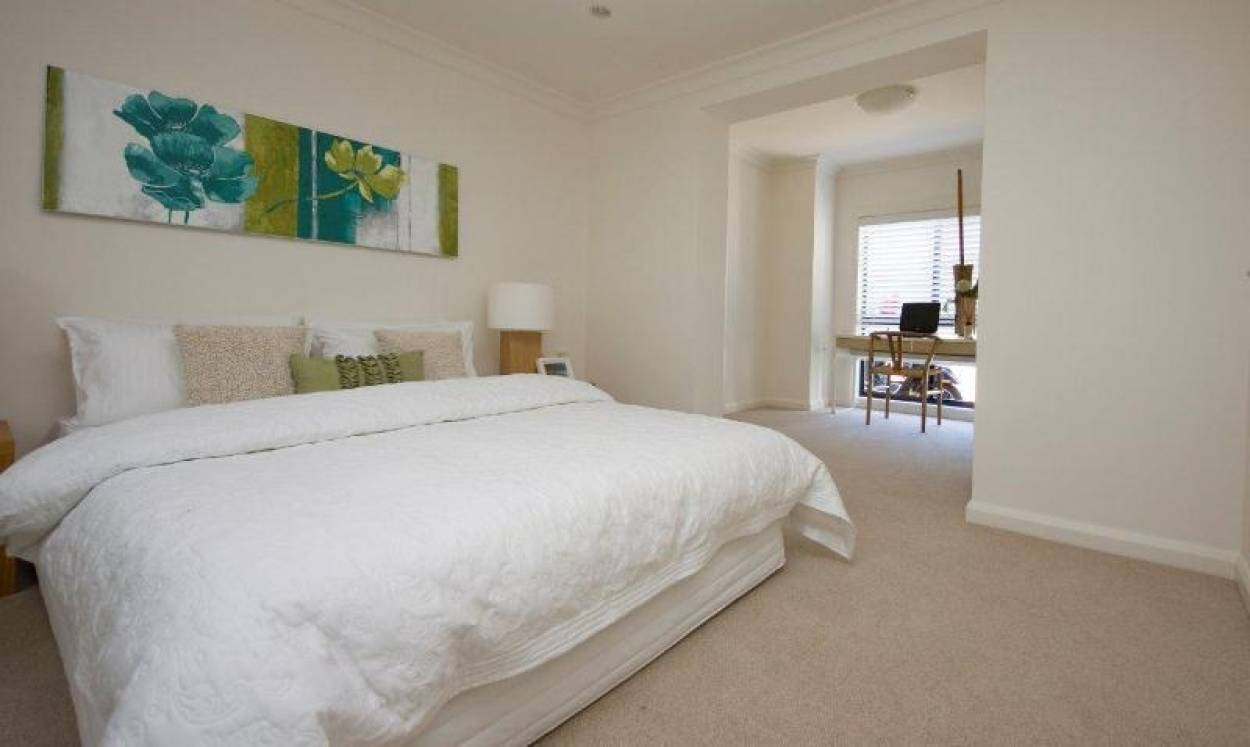 Glenaeon  207 Forest Way, Glenaeon Avenue - Belrose 2085 Retirement Property for Sale