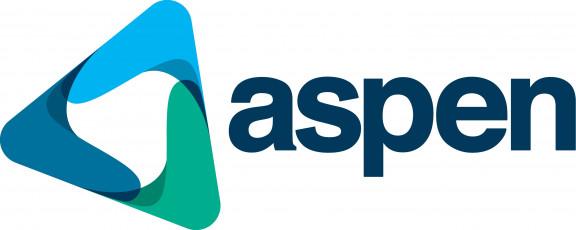 Aspen Lifestyle Villages