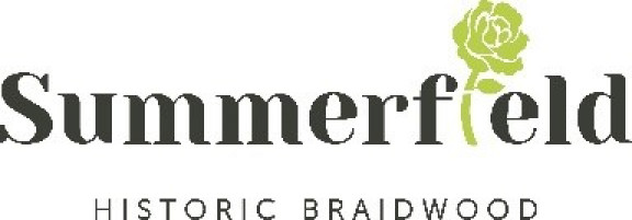 Summerfield Constructions Pty Ltd