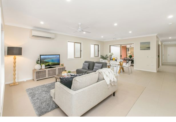 King street thornlands qld for sale - Garage moretton communay ...