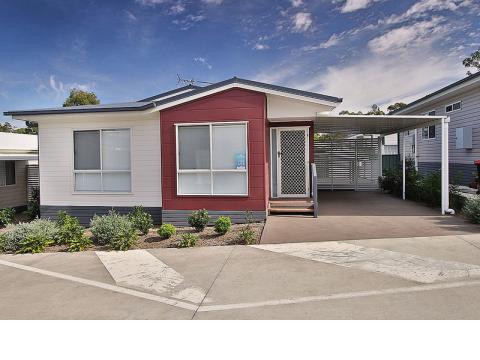 66/26 Andrew Road, Greenbank, QLD, Australia.