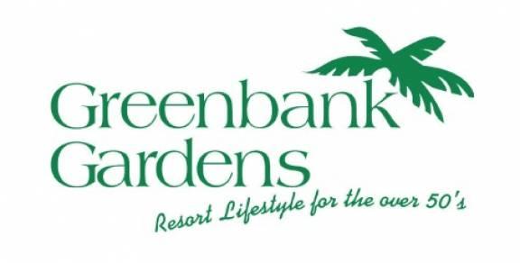 Greenbank Gardens