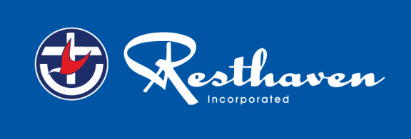 Resthaven Incorporated