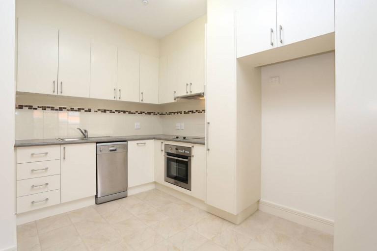 1 Bedroom Apartment $390,000