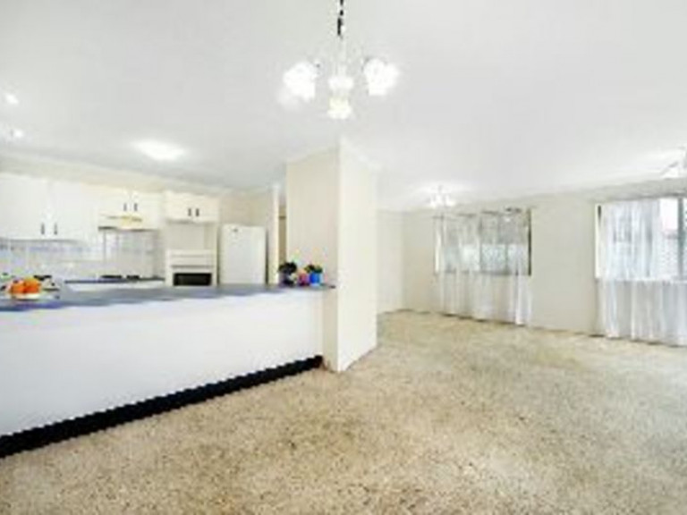 22 Hansford Road, Coombabah QLD 4216