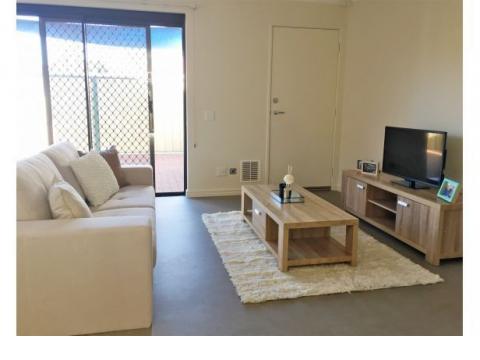 Amaroo Village - 3 Bedroom Villa