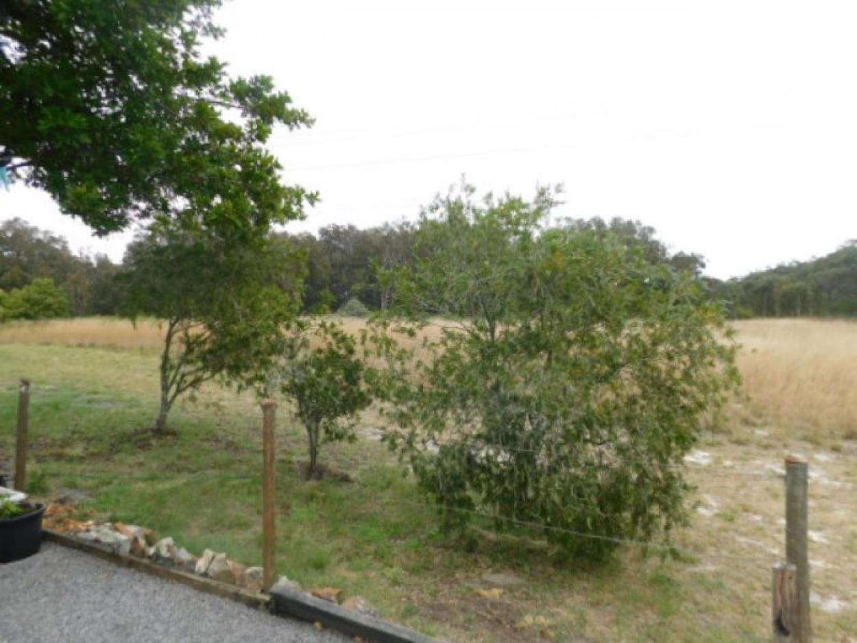 Banksia Grove Village - Site 123