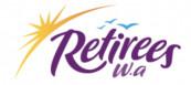 Retirees WA