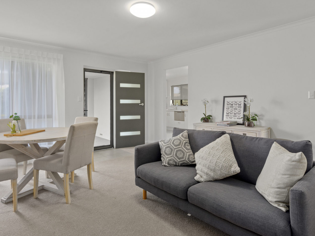 Bay Village offers everything your need for a sea change  Unit 24  1 Philip Ave Cnr Bay Road - Victor Harbor 5211 Retirement Property for Sale