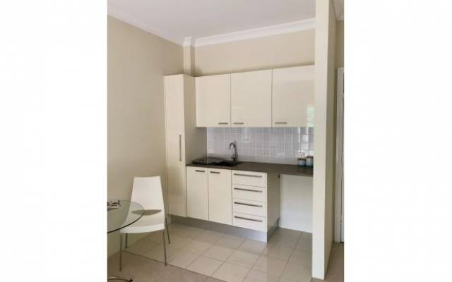 Unit 62 - Fully renovated
