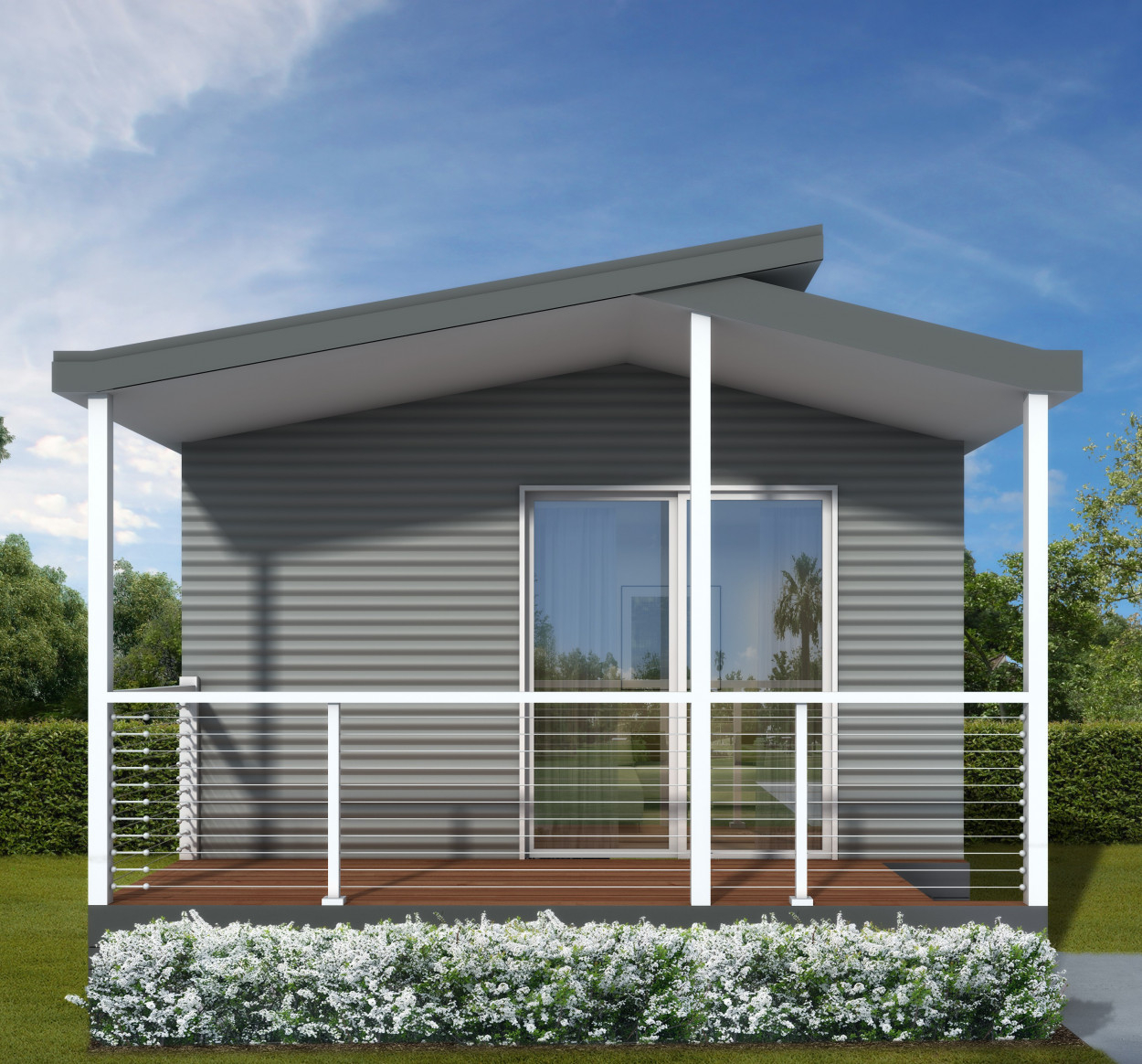 Pier Road - Grantville, VIC - For Sale