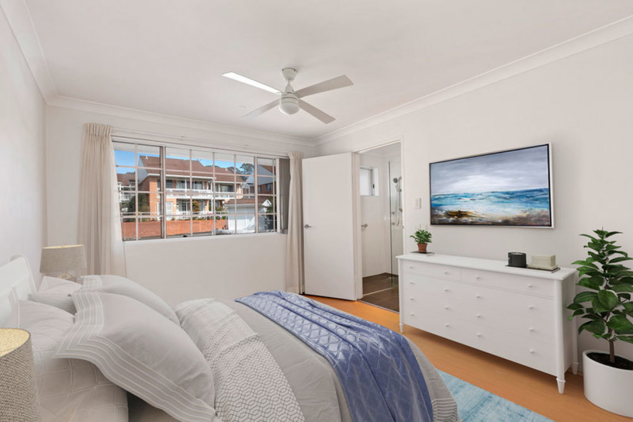 Priced to Sell - Beautifully presented renovated delight