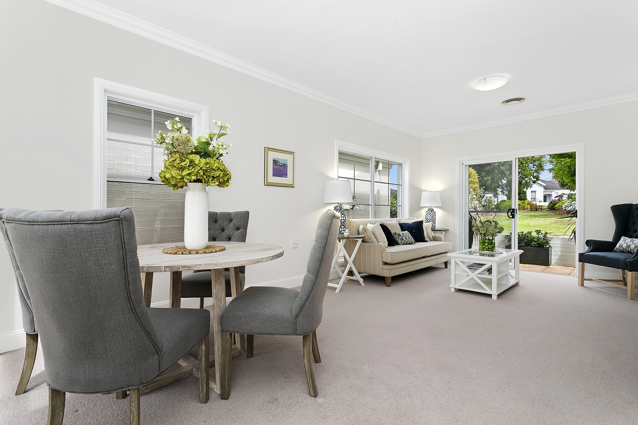 The Landings - LDK Seniors' Living  440  Bobbin Head Road - North Turramurra 2074 Retirement Property for Aged-care-facility