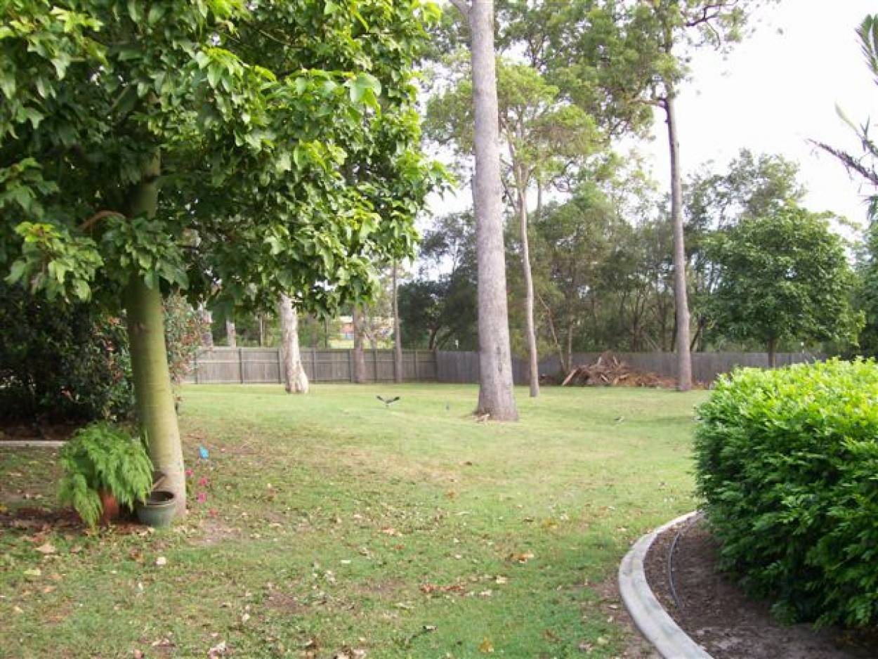 RENTAL ALERT - Eureka Care Communities Wynnum 40 Federation Street - Wynnum 4178 Retirement Property for Rental
