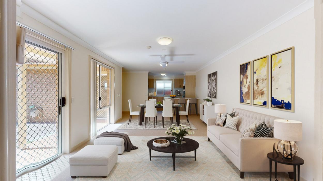 IRT Peakhurst Retirement Village  24 Turpentine Avenue - Peakhurst 2210 Retirement Property for Sale