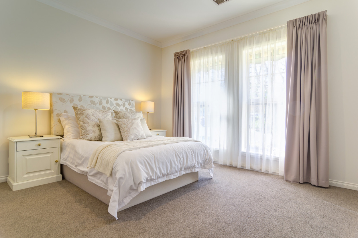 Luxury home in a fun, happy community! 55  Penong Avenue - Camden Park 5038 Retirement Property for Sale