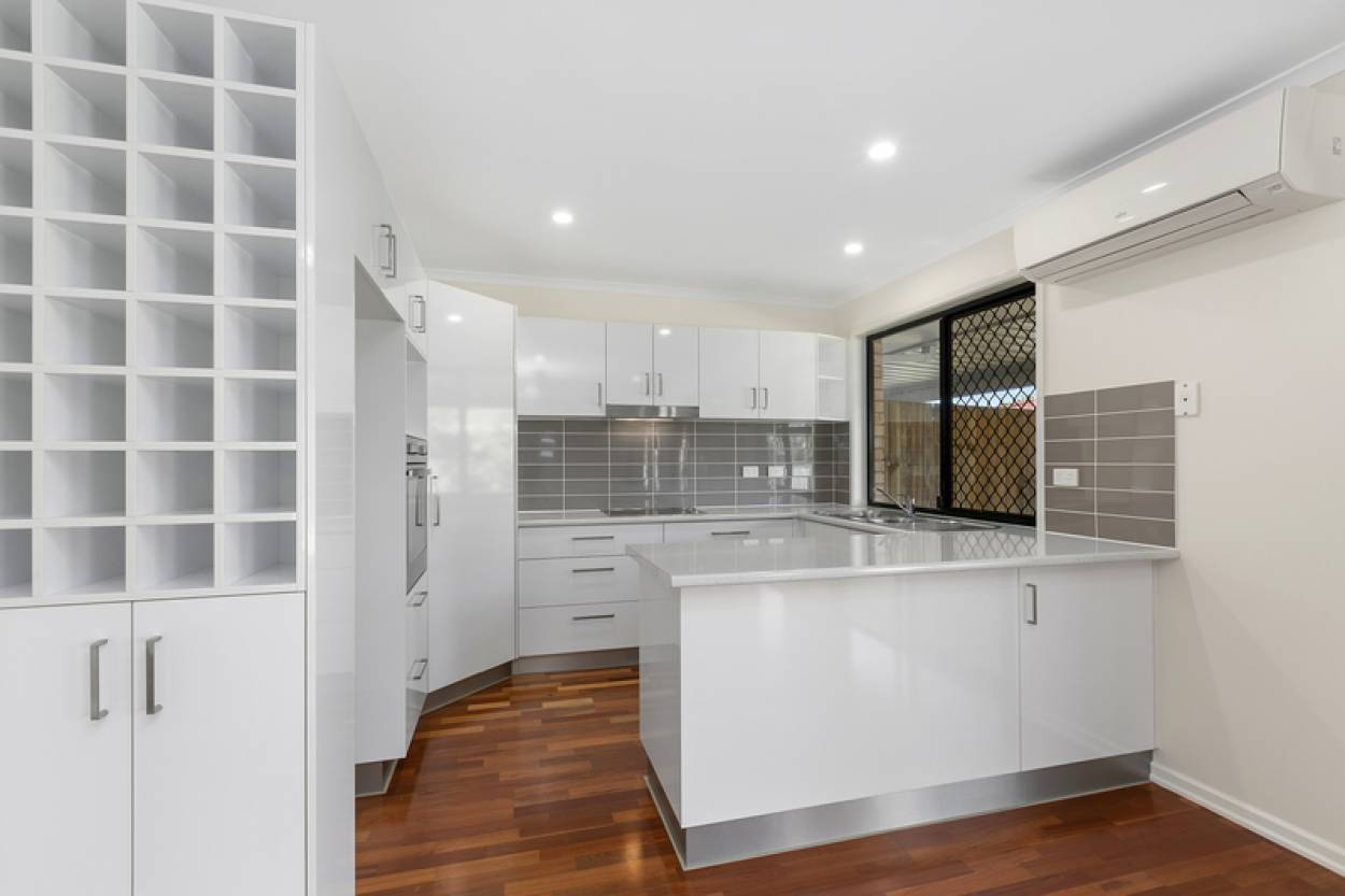Bellflower Road Sippy Downs Qld For Sale