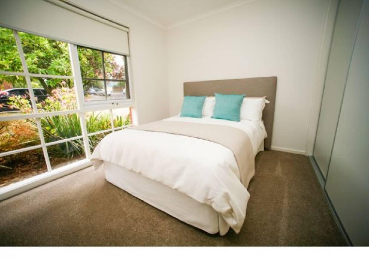 Walmsley Retirement Community  Greeves Drive - Kilsyth 3137 Retirement Property for Sale