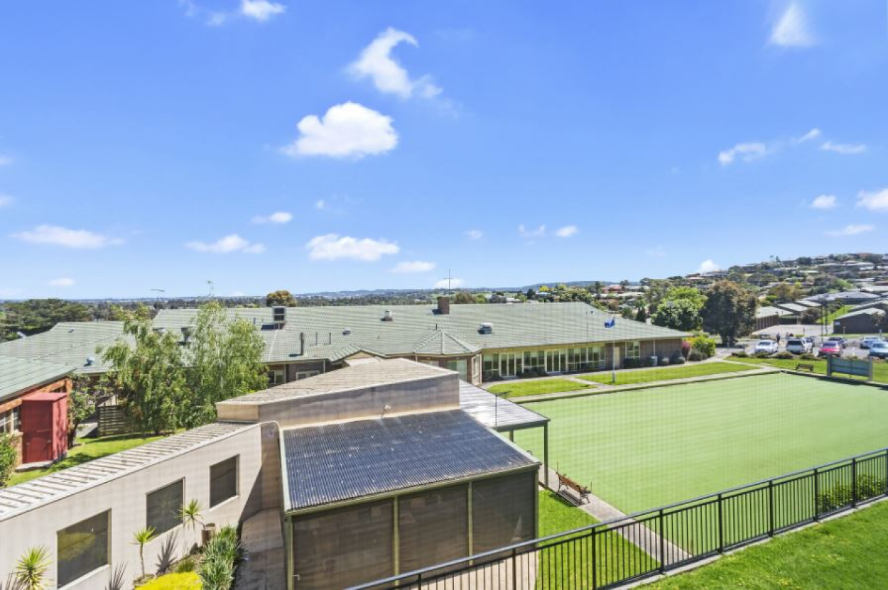 Meadowvale   12-26 Eagle Drive - Pakenham 3810 Retirement Property for Sale