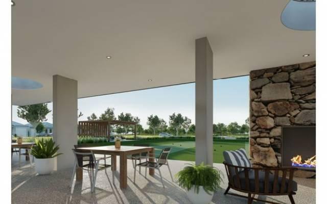 Lifestyle Ocean Grove - Large 3 Bedroom Home