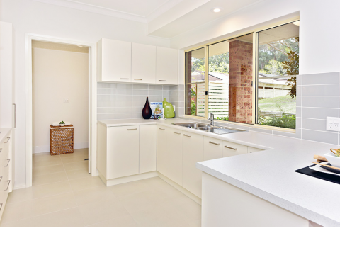 Two words best describe this Tarragal Glen property - affordable and convenient
