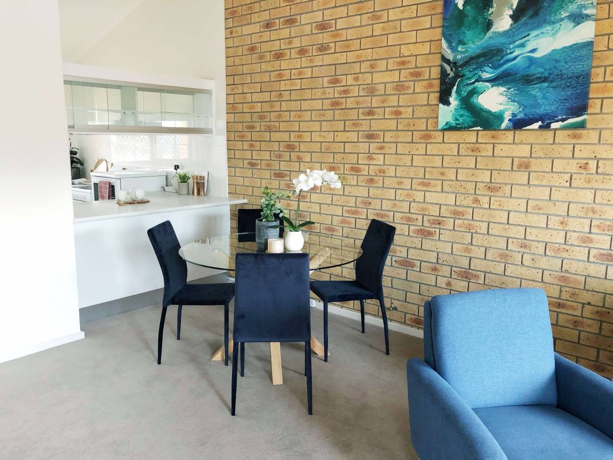 Redhead Retirement Village 2 Bedrooms 120  Redhead Road - Redhead 2290 Retirement Property for Sale