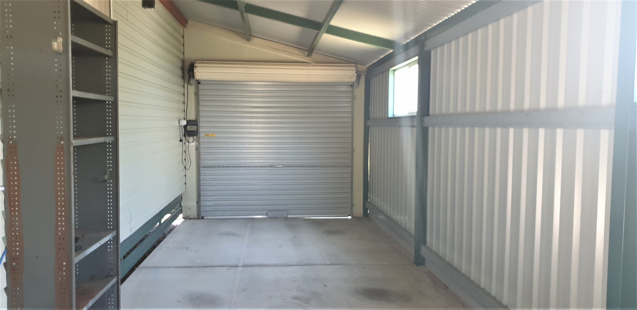 98 Eastern Service Road Burpengary Qld For Sale