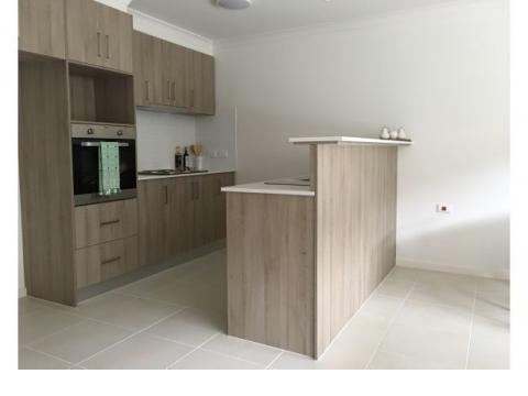 Pascoe Vale Gardens - 1 Bedroom Apartments