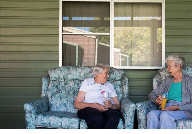 Narrabri Retirement Village