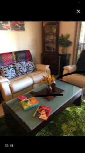 Fully furnished room to rent in quiet complex Annerley