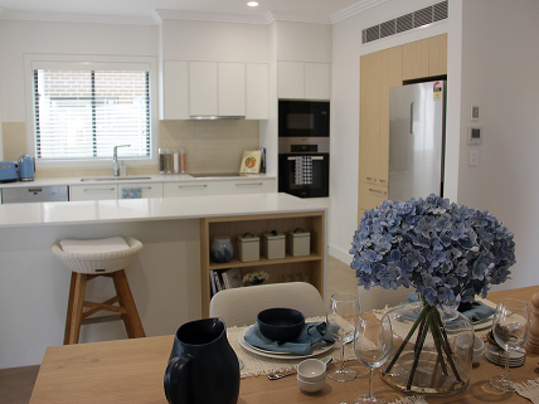 Your perfect retirement starts here at Macleay Valley Village