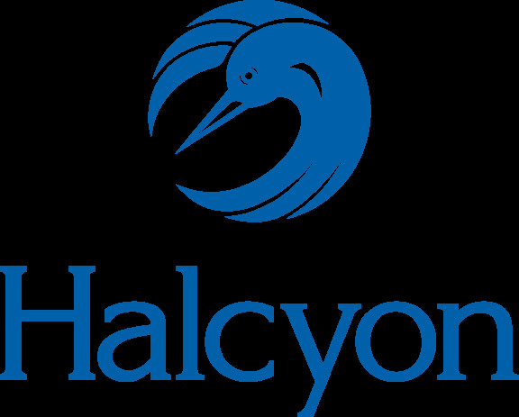 Halcyon Homes No5 Unit Trust