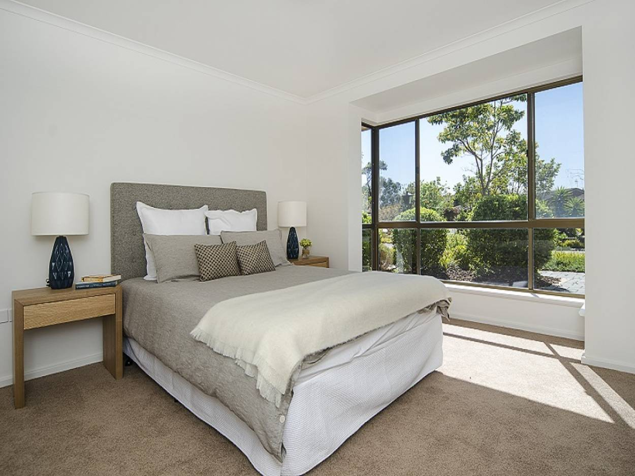 Bay Village Retirement Estate  Philip Avenue - Victor Harbor 5211 Retirement Property for Sale