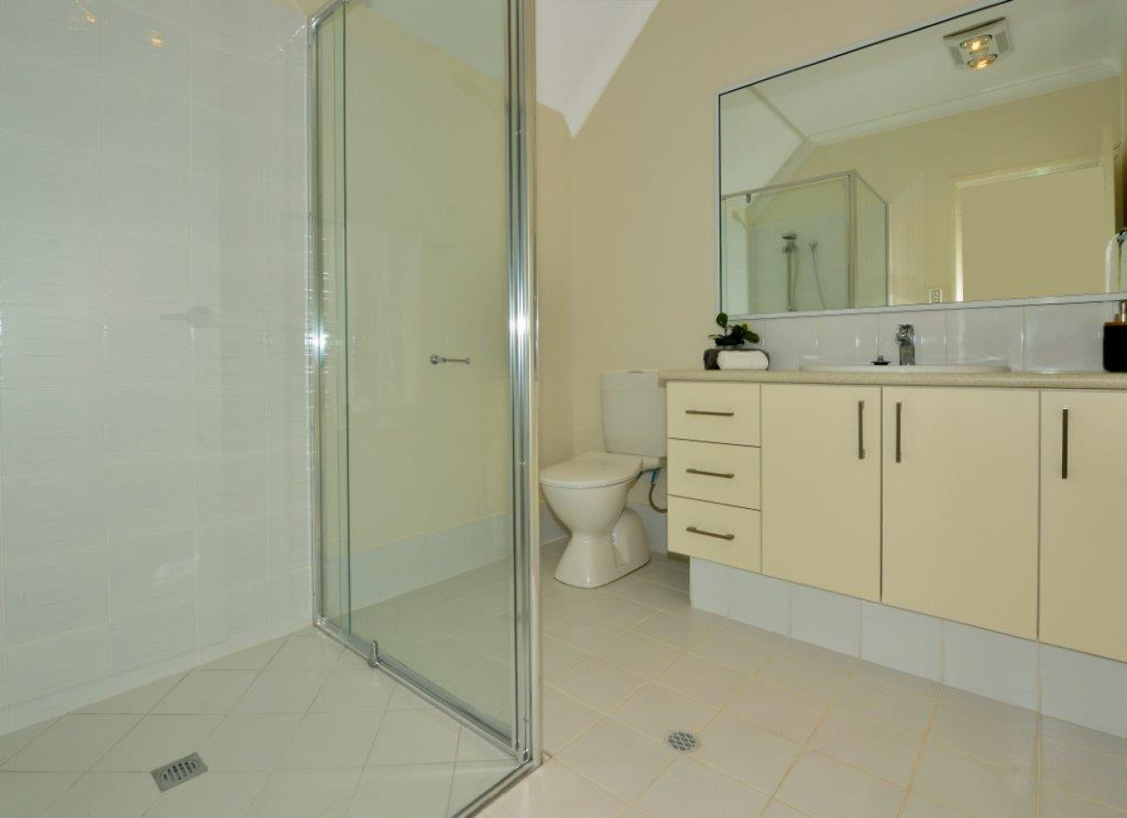 Villa 2 - Murray River Village Villa 2 7 Coolibah Avenue - Dudley Park 6210 Retirement Property for Sale