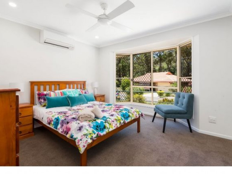 Immanuel Gardens - a coastal lifestyle to enjoy – Unit 77