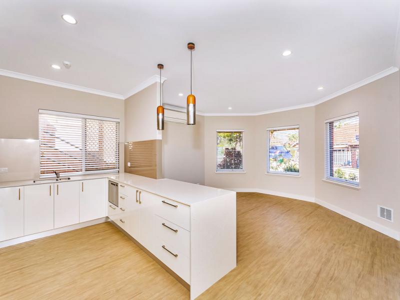 Lady McCusker Village - Villa 23     $515,000